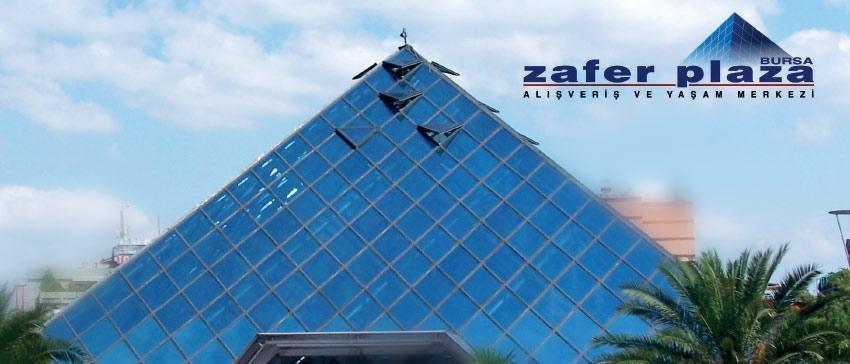 case-zafer-plaza-top