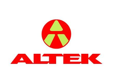altek-logo