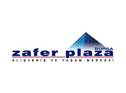 zafer-plaza-logo