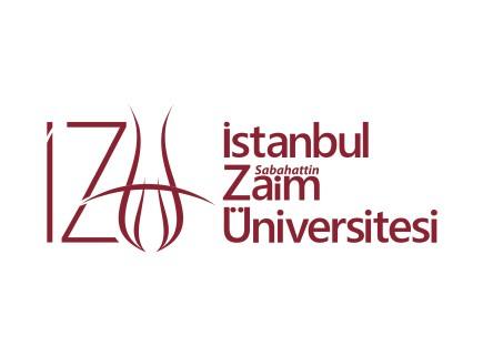 izu-logo